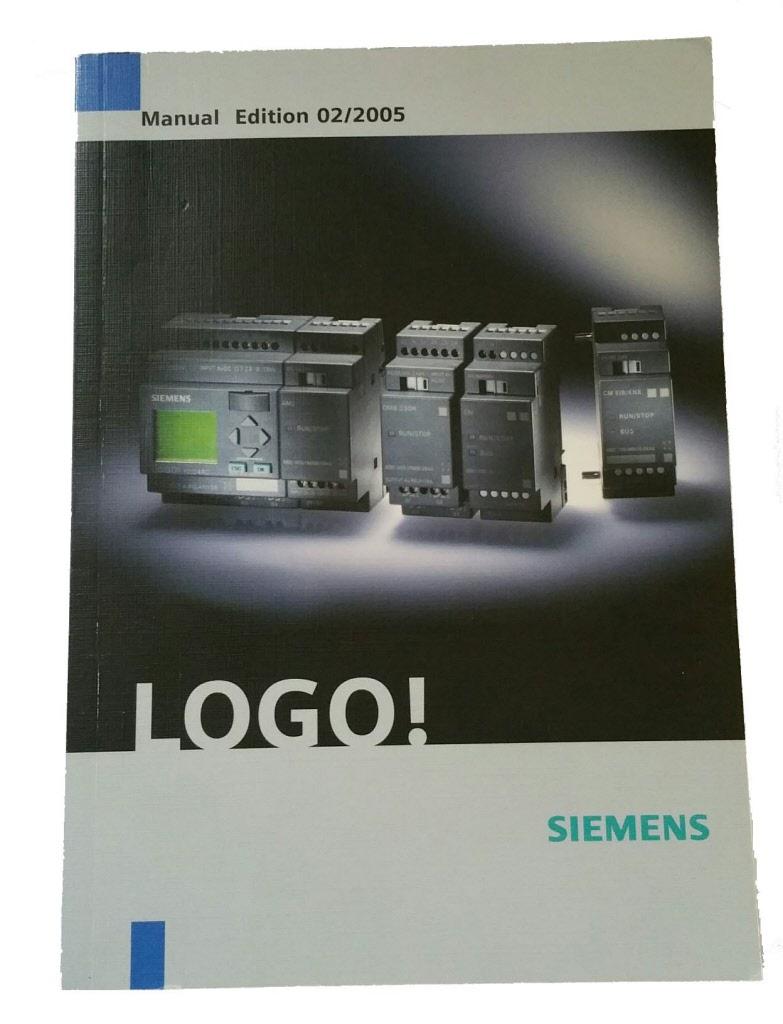 6ed1050-1aa00-0be6-logo-manual