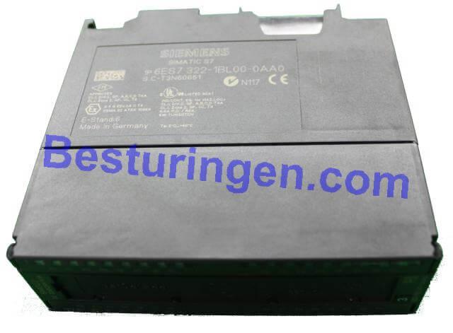 15 Pcs 5.5mmx2.1mmx9mm Maennlich Lot DC Spannung Buchse fuer Laptop Adapter J1J7
