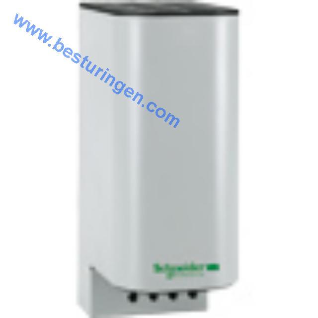 Kastverwarming 150 Watt Type Nsycr150wu2