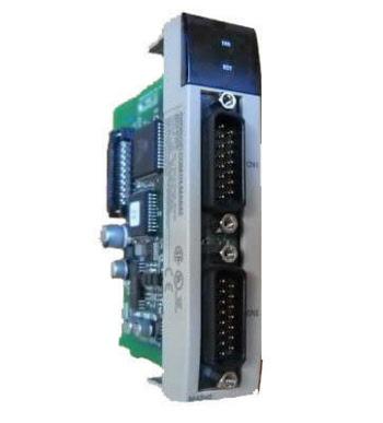 ONE OMRON CQM1H-MAB42 PLC Module NEW